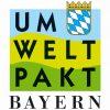 umwpkt4c_mkr_Unternehmen
