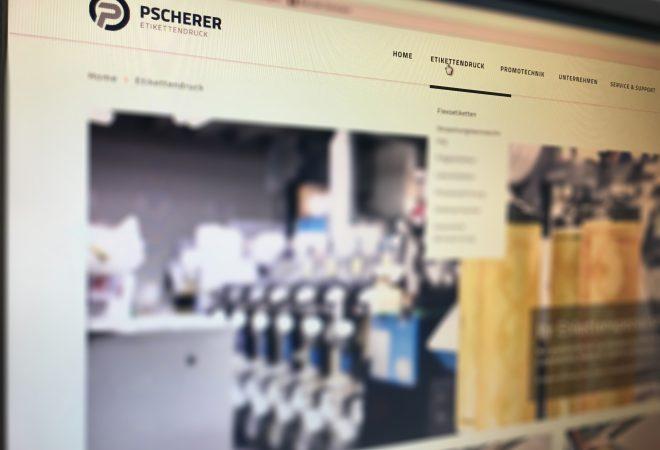 img_4237_Pscherer_Webseite_Druckerei_Landshut_Eching