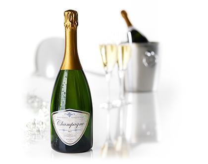 labeling-wine-white-and-sparkling-wines-b_Etiketten_Verpackung_Druckerei_Landshut_Eching